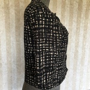 MICHAEL Michael Kors Jackets & Coats - MICHAEL Michael Kors Jacket.